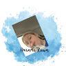 Deanna Rawn