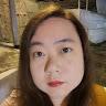 Yixin Hu