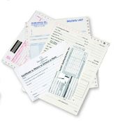 Business_form