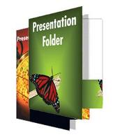 Pocket_folder