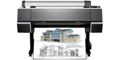 Wide_format_printer