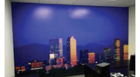 Movable_wall_graphics