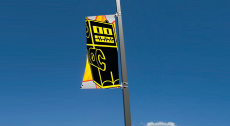 Pole_banner