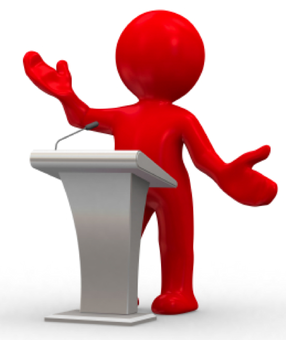 Debate clipart eloquence, Debate eloquence Transparent FREE for download on  WebStockReview 2020