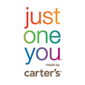 Just One You logo