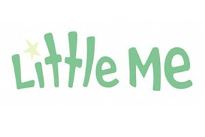 Little Me Size Chart | Swap.com - Kids' and Women's ...