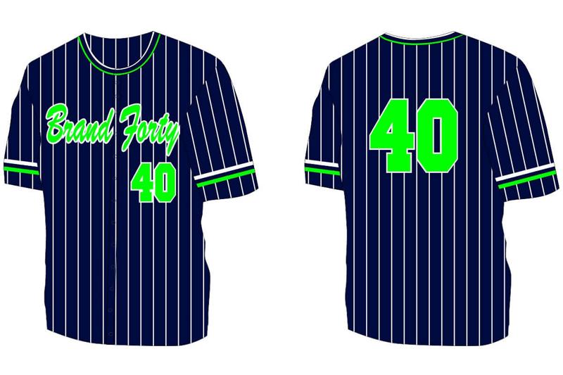 Baseball-49EB brand40