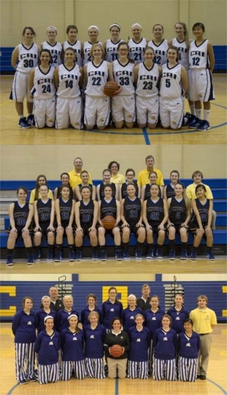 Christian-Academy-Of-Indiana-Basketball-Uniforms-Group-001