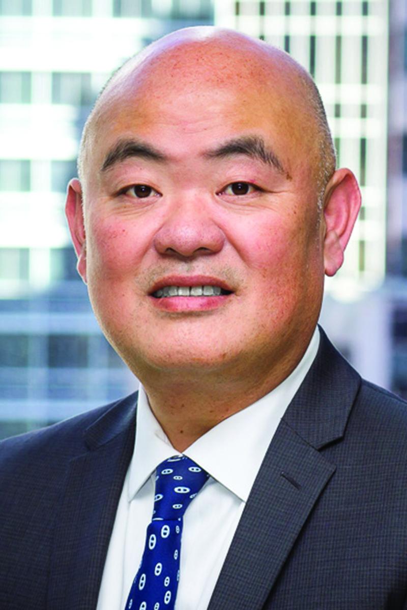 ronald chiu  senior home lending advisor