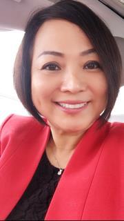 Cynthia (Hongvan)