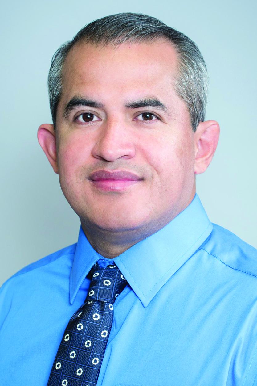 Chase Personal Loan >> Mario Villafana, Senior Home Lending Advisor | Chase Mortgage