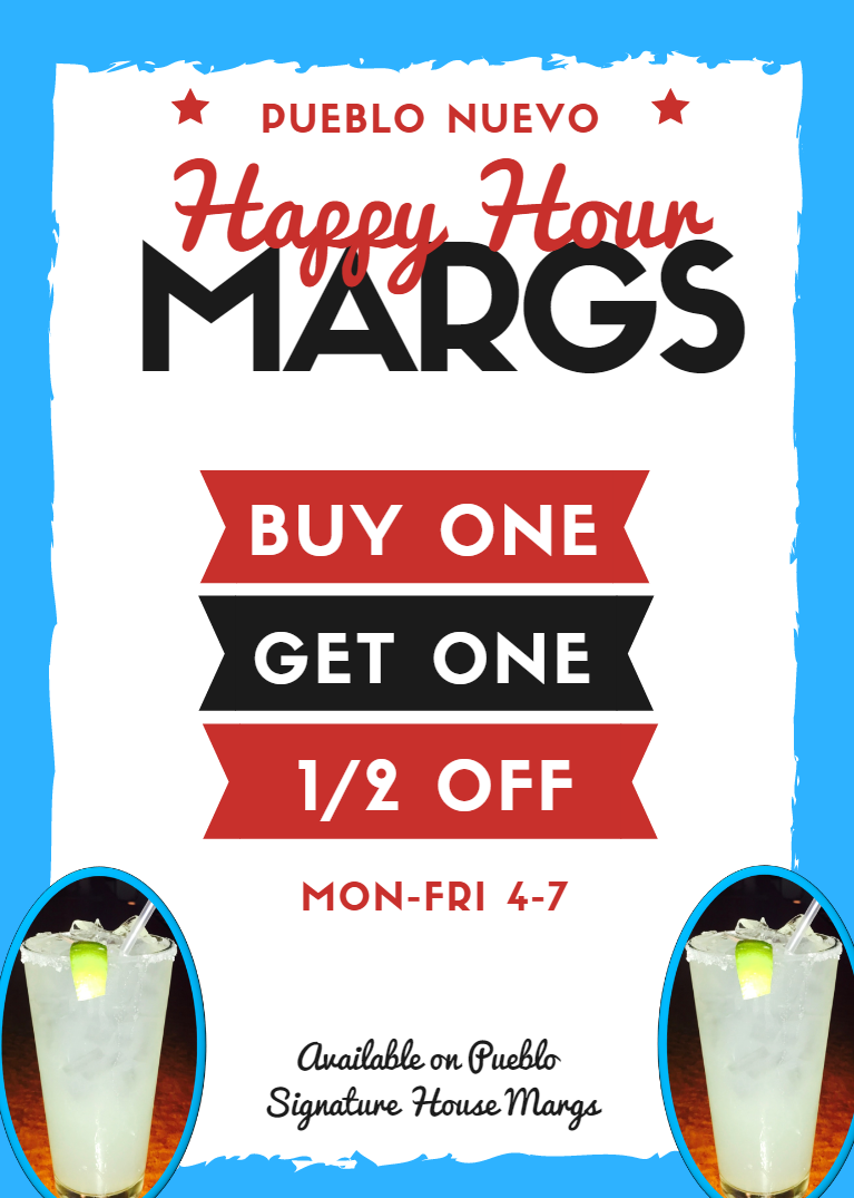HAPPY_HOUR_MARG_SPECIAL
