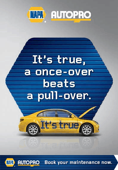 Napa_Auto_Center-logo