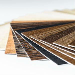 Floor swatches service