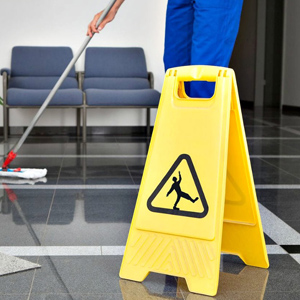 Janitorial (1)