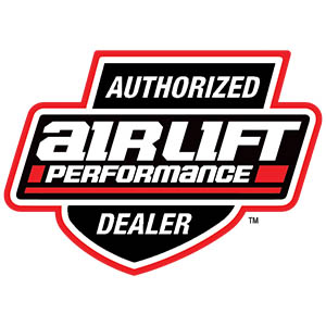 Alp authorized dealer logo 2c