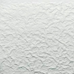 Texture popcorn ceilings