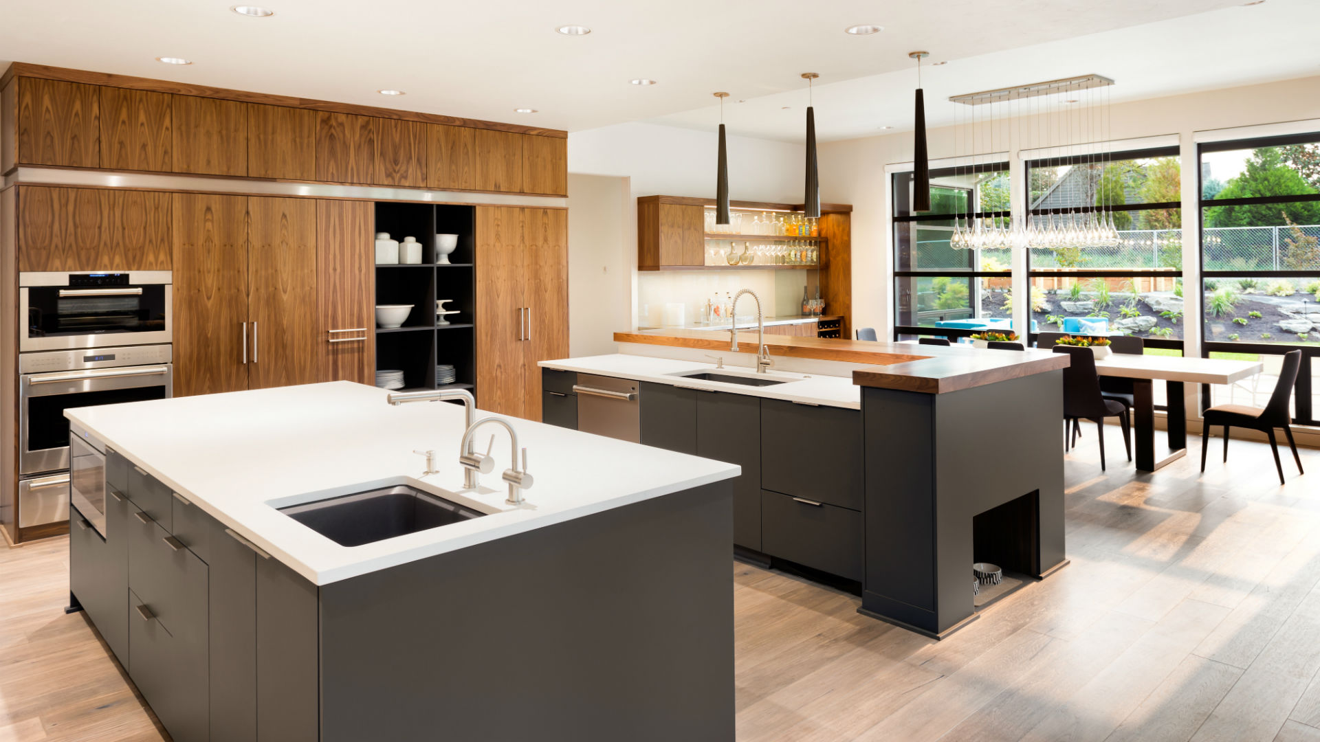 Kitchenremodeling1920x1080