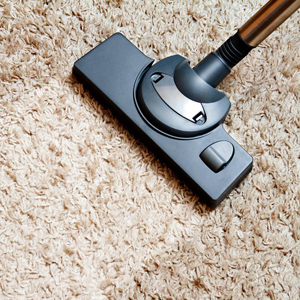 Carpet cleaning 02