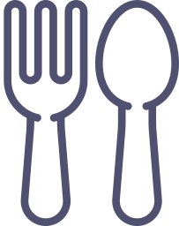 Iconfinder 012 fork spoon baby 365410