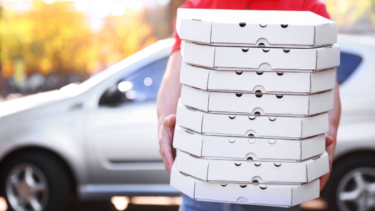 Pizzadelivery1280x720