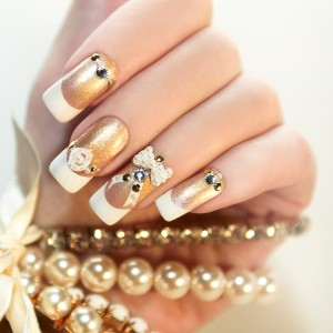 Naildesigns300x300