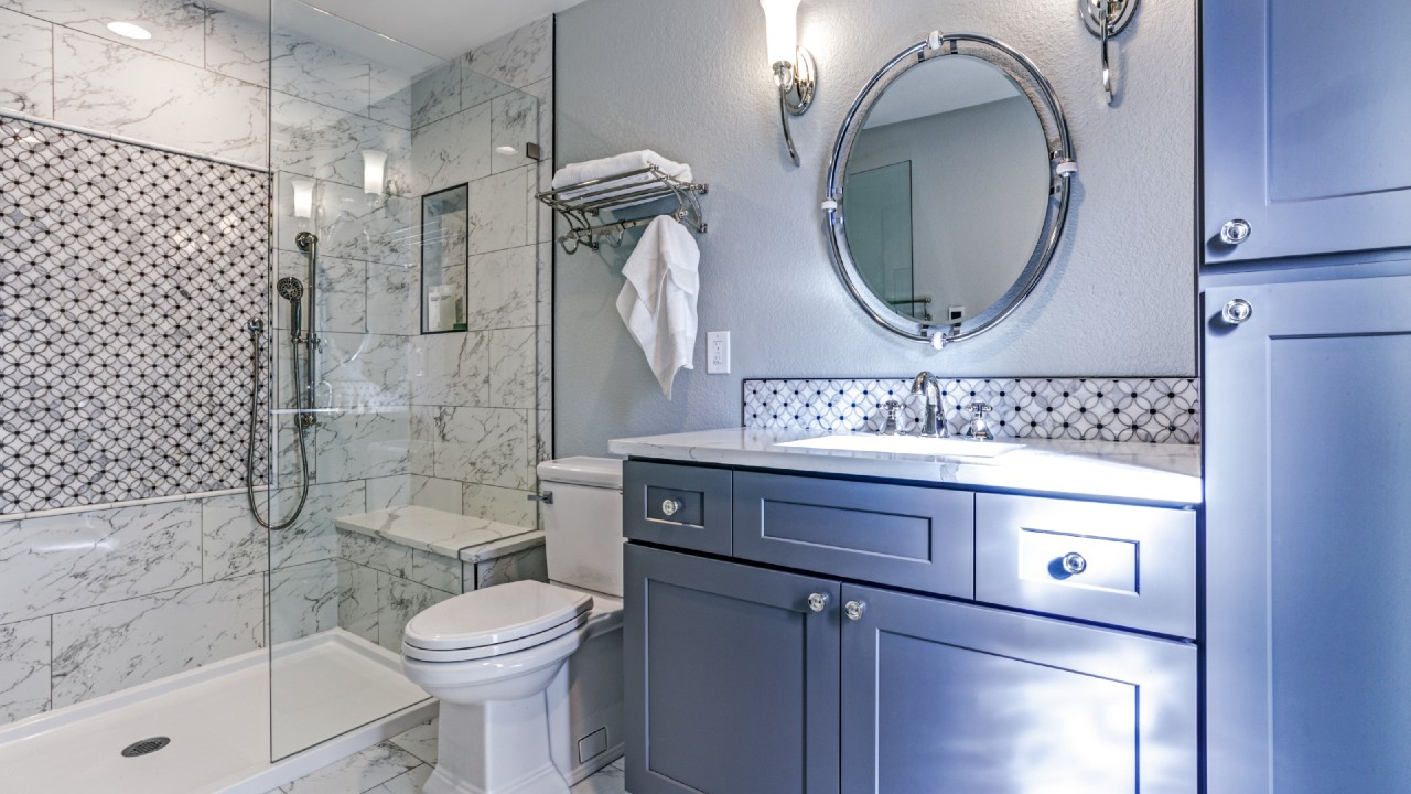 Bathroomremodeling1280x720 3
