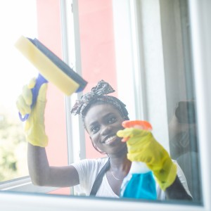 Windowcleaning300x300