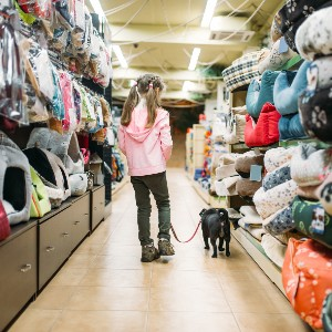 Pet supplies (1)