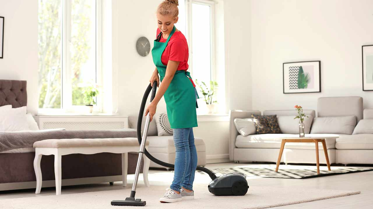 Homepage carpet cleaning 01
