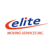 Elite Moving Kitchener Reviews