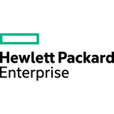 Hewlett Packard Enterprise Network Cable 670759-B23 - Large