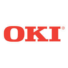 Oki Ribbon 52122803 - Large
