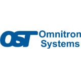 Omnitron iConverter GX/TM Transceiver/Media Converter 8922-0-A - Large