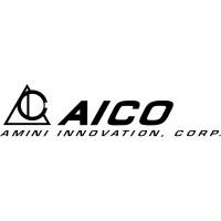 Aico Amini