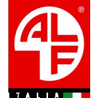Alf Italia