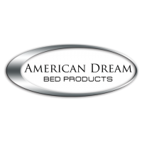 American Dream Bedding Bed Products