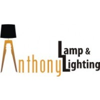 ANTHONY LAMP AND LIGHTING