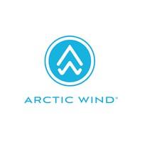 Artic Wind