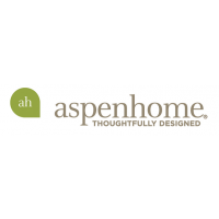 ASPEN FURNITURE