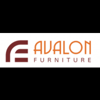 Avalon Furniture