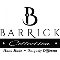 Barrick Collection