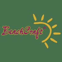 BeachCraft