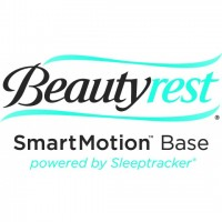 Beautyrest SmartMotion