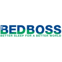 Bed Boss