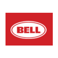 Bell Sports