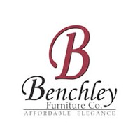 Benchley Furniture Co.