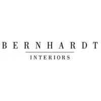 BERNHARDT INTERIORS