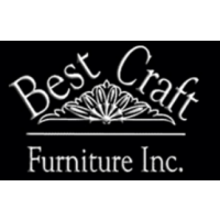 BESTCRAFT FURNITURE