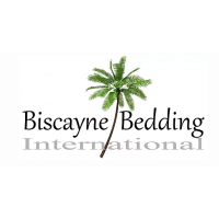 Biscayne Bedding